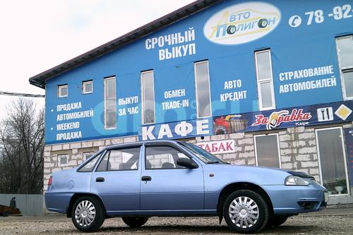 Опубликовано: 02052017 подержанные ярославль автосалоне цены ваз (lada) 2107 2006 купить продажа пробег бу