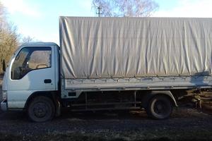 Автомобиль FAW 1041, хорошее состояние, 2009 года выпуска, цена 280 000 руб., Тула
