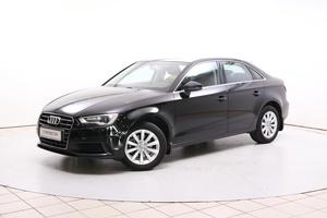 Подержанный автомобиль Audi A3, отличное состояние, 2015 года выпуска, цена 1 170 000 руб., Санкт-Петербург