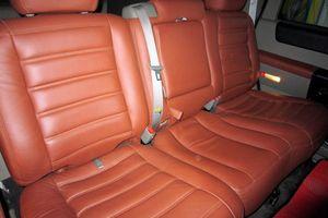 Авто Hummer H2, 2004 года выпуска, цена 1 480 000 руб., Самара