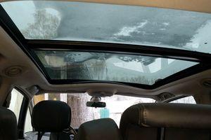 Автомобиль Renault Espace, хорошее состояние, 2004 года выпуска, цена 350 000 руб., Великие Луки