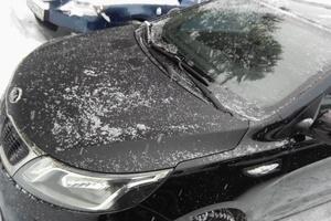 Подержанный автомобиль Kia Rio, отличное состояние, 2013 года выпуска, цена 482 000 руб., Сергиев Посад