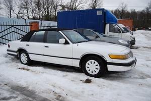 Автомобиль Mercury Grand Marquis, отличное состояние, 1995 года выпуска, цена 330 000 руб., Фрязино