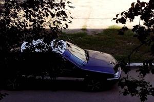 Автомобиль Citroen Xantia, хорошее состояние, 1999 года выпуска, цена 185 000 руб., Тольятти