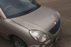 Автомобиль Toyota Duet, хорошее состояние, 2002 года выпуска, цена 120 000 руб., Улан-Удэ