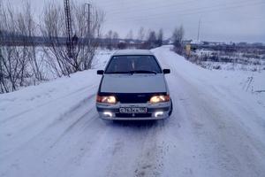 Автомобиль ВАЗ (Lada) 2115, хорошее состояние, 2004 года выпуска, цена 90 000 руб., Егорьевск