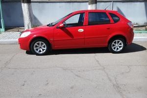 Автомобиль Lifan Breez, отличное состояние, 2010 года выпуска, цена 140 000 руб., Астрахань