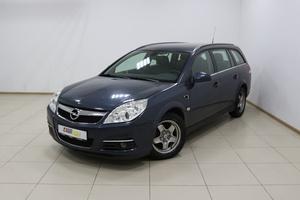 Авто Opel Vectra, 2008 года выпуска, цена 425 000 руб., Нижний Новгород