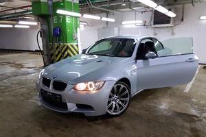 Автомобиль BMW M3, отличное состояние, 2012 года выпуска, цена 2 900 000 руб., Москва