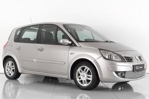 Авто Renault Scenic, 2008 года выпуска, цена 325 000 руб., Ростовская область