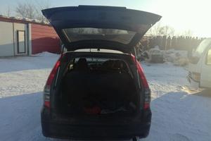 Автомобиль Honda Stream, хорошее состояние, 2008 года выпуска, цена 550 000 руб., Белогорск