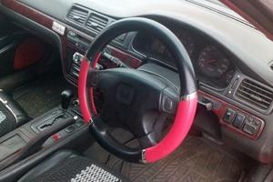 Автомобиль Honda Inspire, хорошее состояние, 1996 года выпуска, цена 150 000 руб., Иркутск