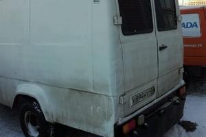 Автомобиль Mercedes-Benz T1, хорошее состояние, 1986 года выпуска, цена 200 000 руб., Кировская область