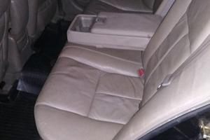Автомобиль Chevrolet Evanda, отличное состояние, 2005 года выпуска, цена 220 000 руб., Московская область