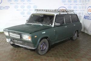 Авто ВАЗ (Lada) 2104, 1999 года выпуска, цена 34 900 руб., Санкт-Петербург