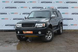 Авто Great Wall Safe, 2007 года выпуска, цена 275 000 руб., Калуга