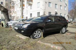 Автомобиль JAC Rein, хорошее состояние, 2011 года выпуска, цена 480 000 руб., Тула