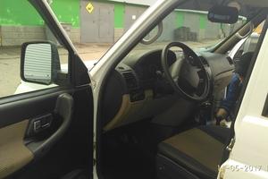 Автомобиль УАЗ Pickup, отличное состояние, 2012 года выпуска, цена 405 000 руб., Раменское