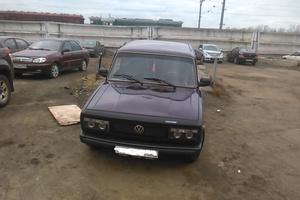 Подержанный автомобиль ВАЗ (Lada) 2105, хорошее состояние, 2000 года выпуска, цена 70 000 руб., Ступино