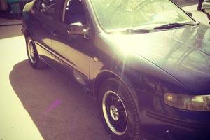 Автомобиль SEAT Toledo, отличное состояние, 1999 года выпуска, цена 200 000 руб., Нижегородская область