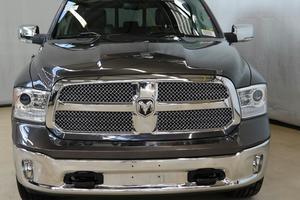 Авто Dodge Ram, 2016 года выпуска, цена 4 143 000 руб., Москва