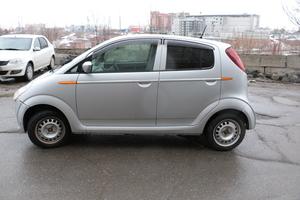 Автомобиль Subaru R2, отличное состояние, 2009 года выпуска, цена 260 000 руб., Новосибирск