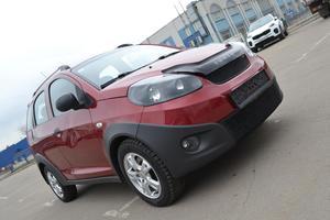Авто Chery IndiS, 2014 года выпуска, цена 179 999 руб., Москва