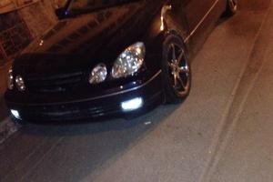 Автомобиль Toyota Aristo, отличное состояние, 2000 года выпуска, цена 430 000 руб., Екатеринбург