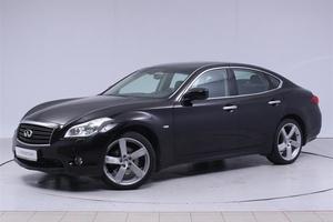 Авто Infiniti M-Series, 2011 года выпуска, цена 1 049 000 руб., Москва