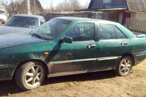 Автомобиль SEAT Toledo, хорошее состояние, 1996 года выпуска, цена 50 000 руб., Смоленская область