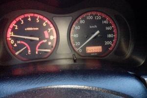 Автомобиль Honda HR-V, хорошее состояние, 2002 года выпуска, цена 385 000 руб., Белгород