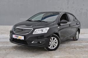 Авто Chery Bonus, 2015 года выпуска, цена 375 000 руб., Нижний Новгород