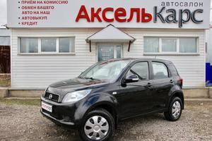 Авто Daihatsu Terios, 2008 года выпуска, цена 499 000 руб., Киров