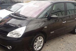 Автомобиль Renault Espace, хорошее состояние, 2009 года выпуска, цена 689 000 руб., Воронеж