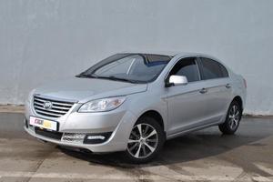 Авто Lifan Solano, 2015 года выпуска, цена 445 000 руб., Нижний Новгород