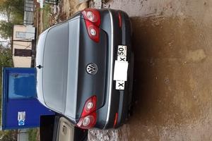 Подержанный автомобиль Volkswagen Passat CC, отличное состояние, 2010 года выпуска, цена 799 000 руб., Наро-Фоминск