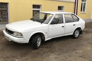 Автомобиль Москвич Святогор, хорошее состояние, 2000 года выпуска, цена 90 000 руб., Ставропольский край