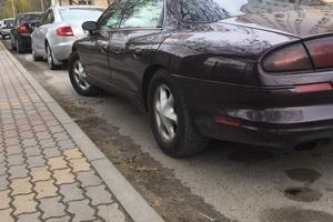 Автомобиль Oldsmobile Aurora, хорошее состояние, 1995 года выпуска, цена 245 000 руб., Белгород