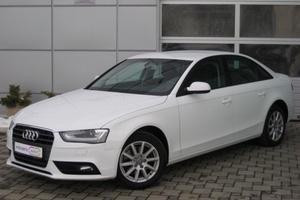 Авто Audi A4, 2012 года выпуска, цена 880 000 руб., Краснодар