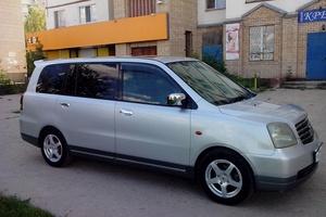 Автомобиль Mitsubishi Dion, отличное состояние, 2000 года выпуска, цена 260 000 руб., Балаково
