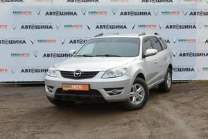 Авто Haima 7, 2013 года выпуска, цена 410 000 руб., Калуга