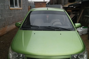 Автомобиль FAW Vita, хорошее состояние, 2007 года выпуска, цена 145 000 руб., Оренбург
