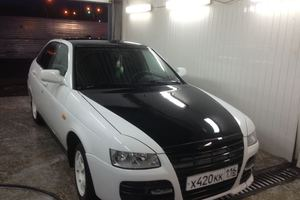 Автомобиль ВАЗ (Lada) Priora, хорошее состояние, 2011 года выпуска, цена 230 000 руб., Казань