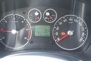 Автомобиль Ford Tourneo Connect, отличное состояние, 2009 года выпуска, цена 480 000 руб., Ульяновская область