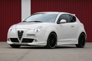 Автомобиль Alfa Romeo MiTo, отличное состояние, 2014 года выпуска, цена 990 000 руб., Москва