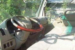 Автомобиль FAW 1041, отличное состояние, 2013 года выпуска, цена 350 000 руб., Ярославль