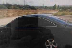 Подержанный автомобиль Audi A6, хорошее состояние, 1998 года выпуска, цена 300 000 руб., Ростов-на-Дону