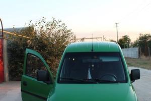Автомобиль Opel Combo, хорошее состояние, 2008 года выпуска, цена 390 000 руб., Красноперекопск