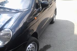 Подержанный автомобиль Daewoo Matiz, хорошее состояние, 2011 года выпуска, цена 165 000 руб., Челябинск