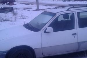 Автомобиль Opel Kadett, хорошее состояние, 1988 года выпуска, цена 40 000 руб., Волгоград